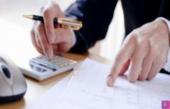 US Bank Account, Merchant account, Incorporation Virtual Office