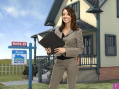 Renuka Real Estate