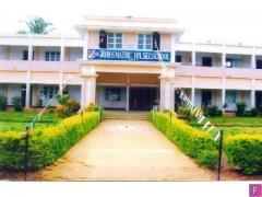 Boarding Schools in Coimbatore