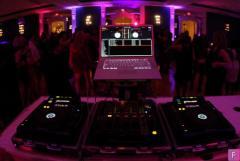 DJ Hardy (The Spin Machine) - DJ Equipment Supplier