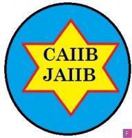 CAIIB / JAIIB Private coaching / tuition / classes / in Thane