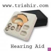 Hearing Aid Trishir