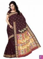 Online Shop of Paithani Sarees