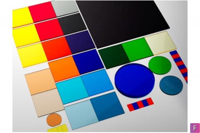 Pooja Colour Coating Work - All types of Colour and Print Work