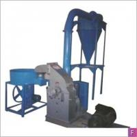 Sevai Machine,Potato peeling machine Supplier