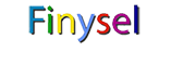 Finysel Forums