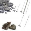 Layout & Maintenance Tool