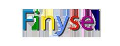 Finysel Online Shop