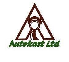 Autokast Company